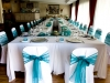 long-table-indoor-dinner_0