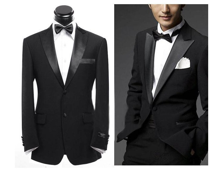 Wedding fashion tips for the grooms south african wedding venues