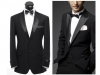 armani-men-s-banquet-suits-wedding-dresses-suits-9708e
