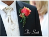 male-wedding-suits5