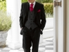 mens-wedding-suits-by-moss-bros-hire-01