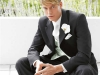 mens-wedding-suits-by-moss-bros-hire-03