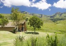 Three Cities Alpine Heath Resort