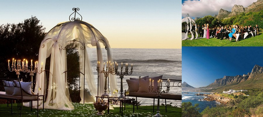 12 Apostles-Hotel-Weddings