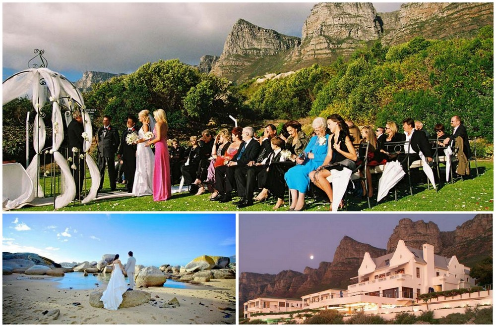Twelve-Apostles-Hotel-Weddings