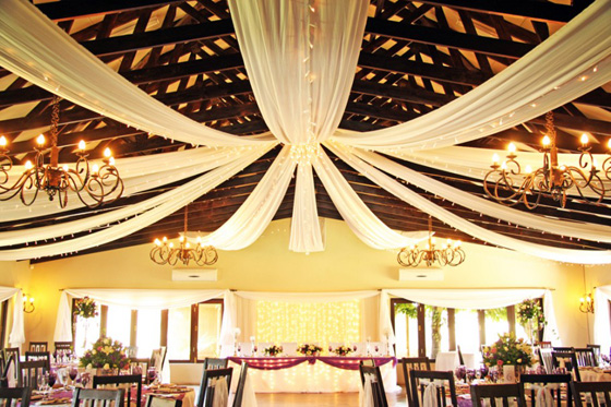 Accolades-boutique-wedding-venue