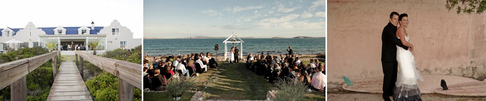 Blue-Bay-Lodge-Wedding-Venue-West-Coast
