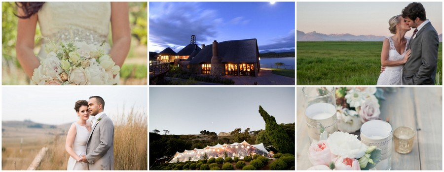 Wedding-Venues-South-Africa