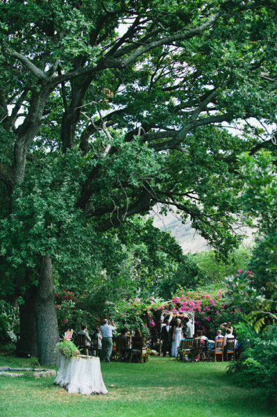 Fynbos-Estate-Wedding-Ceremony
