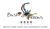 Bushfellows-Logo