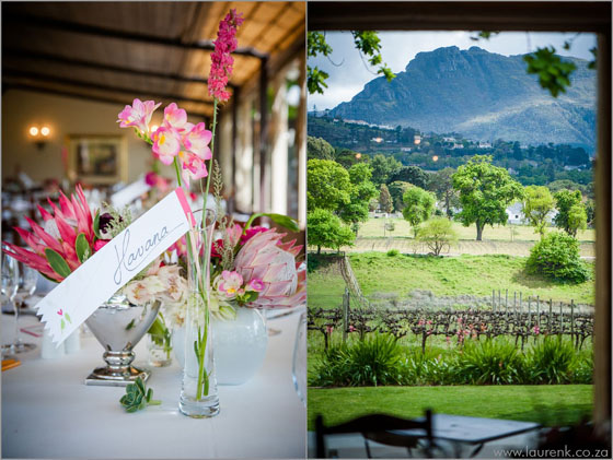 Lauren-Kriedemann-Photography-constantia-uitsig-wedding