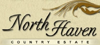 North-Haven-logo