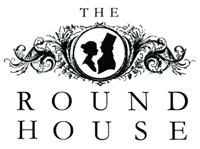 The-Roundhouse-Logo