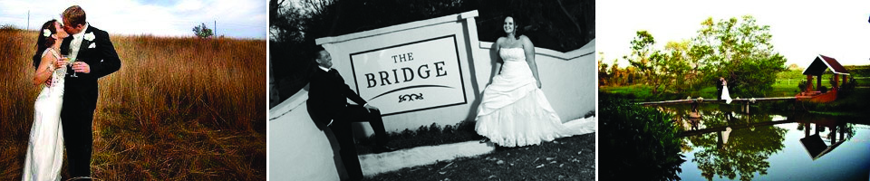Weddings-at-The-Bridge