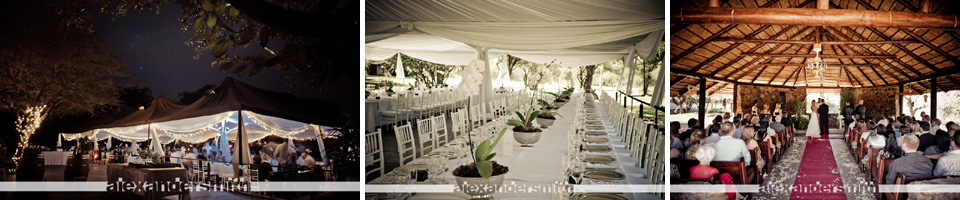 Bushfellows-wedding-venue