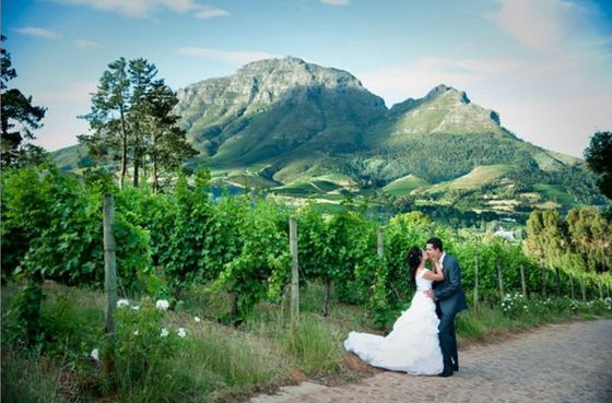 clouds_estate_wedding