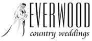everwood logo