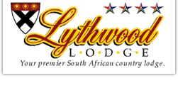 lythwood lodge logo