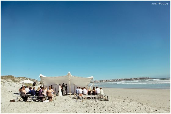 strandkombuis_wedding_venue