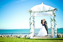 Cape-Wedding-Venues