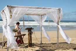 Garden-Route-Wedding-Venues