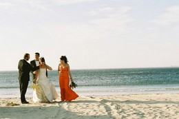 West-Coast-Wedding-Venues