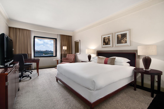 The-Hyatt-Regency-Johannesburg
