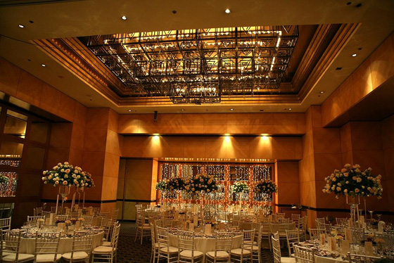 The-Hyatt-Regency-Wedding