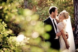 Cape-Town-Wedding-Venues