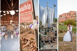 western-cape-wedding-venues