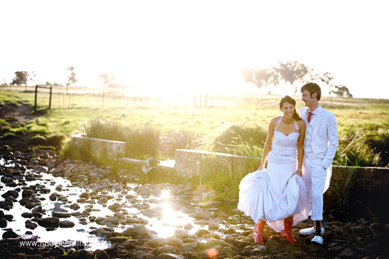 Marloo-Cattle-Ranch-Weddings