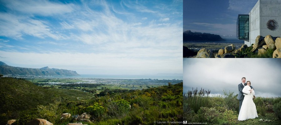 Waterkloof-Wineland-Wedding-Venue