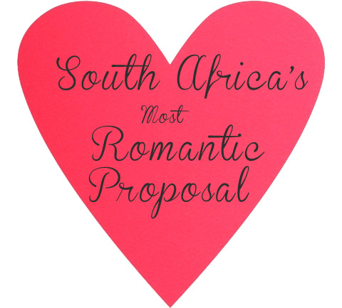 south-africas-most-romantic-proposal