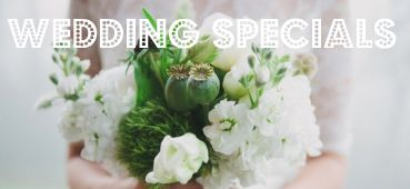 Wedding-Specials-&-Promotions