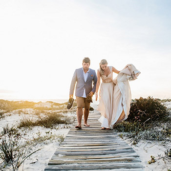 Beach Wedding Venues – South African Wedding Venues