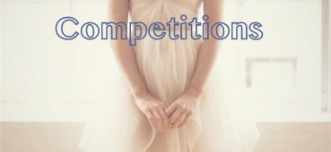 Wedding-Competitions