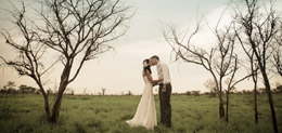 Limpopo-Wedding-Venues