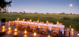 Mpumalanga-Wedding-Venues