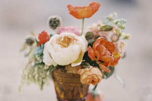 sa-wedding-venues-floral-trends