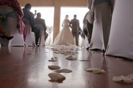 Euphoria-golf-estate-weddings-venue