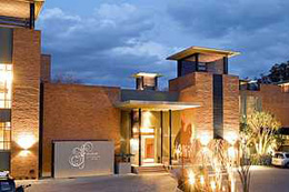 Gauteng-Wedding-Venues