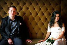 Hyatt-Regency-Johannesburg-Wedding-Venue