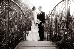 Muldersdrift-wedding-venues