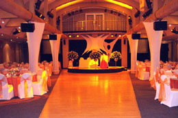 The-Pyramid-Wedding-Venue2