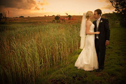 hertford-hotel-wedding-venue