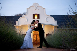 pretoria-wedding-venues