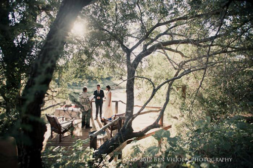 south-africa-bush-wedding-venue