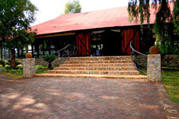 tres_jolie_wedding_venue_3