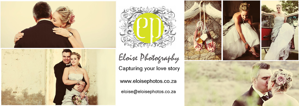 Eloise-Photo-Shoot
