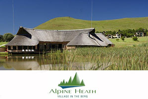Alpine-Heath-Ad